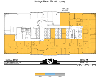 Floorplan_small_hp_level_-_24