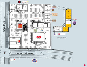 Floorplan_small_newquestsffp