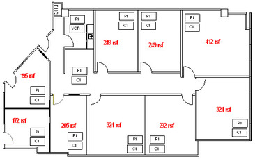 Floorplan_small_2646_firstfloor