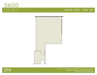 Floorplan_small_5600_20northwest_20central_20--_20suite_20240_20--_20567_20sf