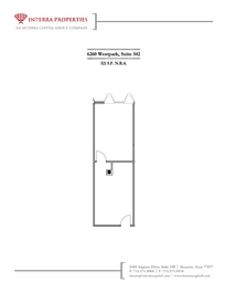 Floorplan_small_201253_145843_000_uni