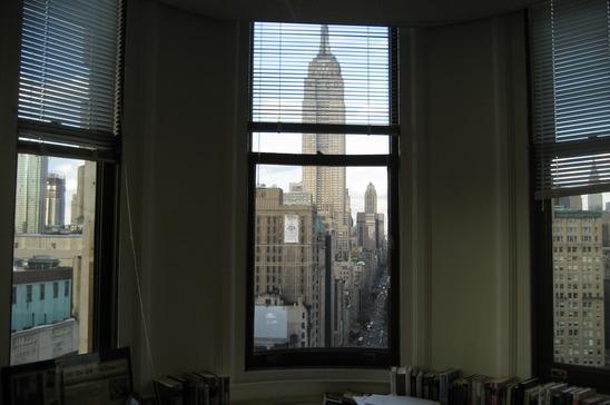 175-5th-avenue-new-york-ny.jpg