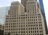 Building with office space for rent at 140 West Street, New York, NY