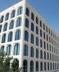 Favorite 3120 southwest freeway suite 1st houston tx 77098 office for lease