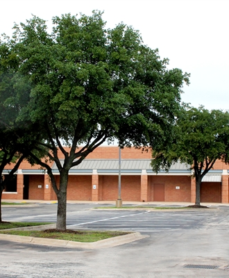 6929 airport boulevard suite 100 austin tx 78752 office for lease