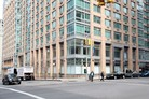 Favorite 101 west end avenue second floor new york ny 10023 retail for lease