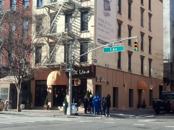 1111 1st avenue lower level new york ny 10065 retail for rent