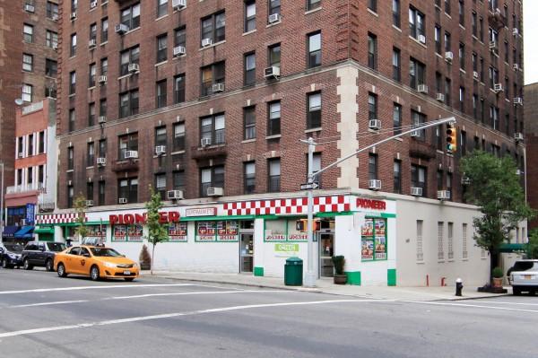 1407 lexington avenue bsmt new york ny 10128 retail for rent