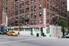 Favorite 1407 lexington avenue bsmt new york ny 10128 retail for rent