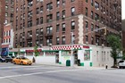 Search result 1407 lexington avenue bsmt new york ny 10128 retail for rent