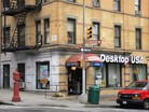 Favorite 1476 lexington avenue ground floor new york ny 10128 retail for rent