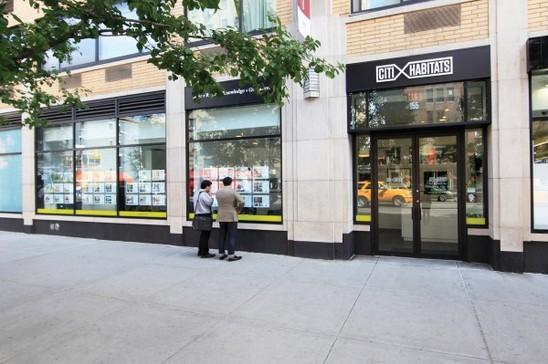 157 7th Avenue