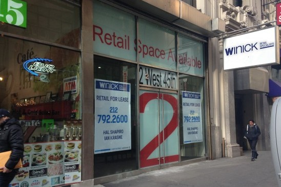 2-west-45th-street-ground-floor-new-york-ny-10036-retail-for-rent.jpg