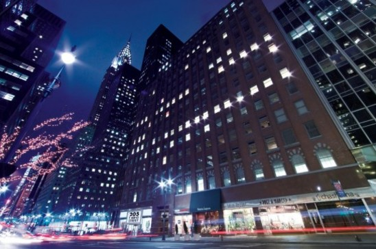 205-east-42nd-street-ground-floor-new-york-ny-10017-retail-for-rent.jpg