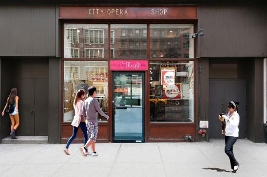 220-east-23rd-street-ground-floor-new-york-ny-10010-retail-for-lease.jpg