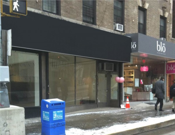 260 east 72nd street ground floor new york ny 10021 retail for lease