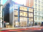 Favorite 274 canal street ground floor new york ny 10013 retail for lease