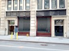 Search result 28 west 20th street ground floor new york ny 10011 retail for lease