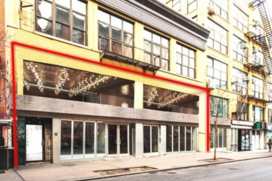 37-saint-marks-place-ground-floor-new-york-ny-10003-retail-for-rent.jpg