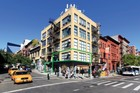 Search result 37 saint marks place second floor new york ny 10003 retail for lease