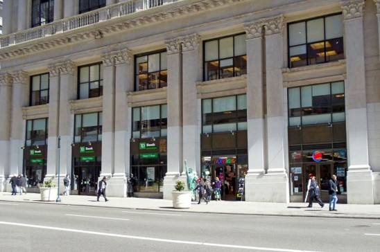 401-5th-avenue-ground-floor-new-york-ny-10016-retail-for-lease.jpg