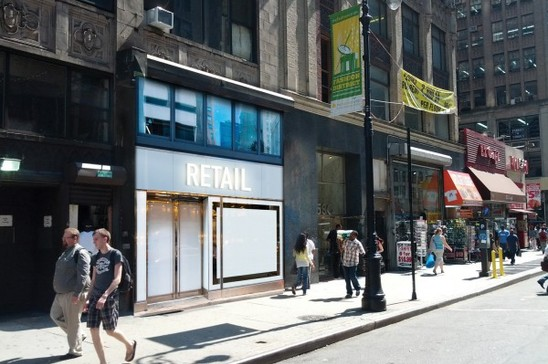 584-8th-avenue-ground-floor-new-york-ny-10018-retail-for-lease.jpg