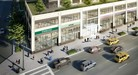 Favorite 805 columbus avenue space a new york ny 10025 retail for rent