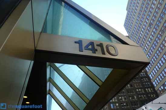 1410-broadway-new-york-ny.jpg