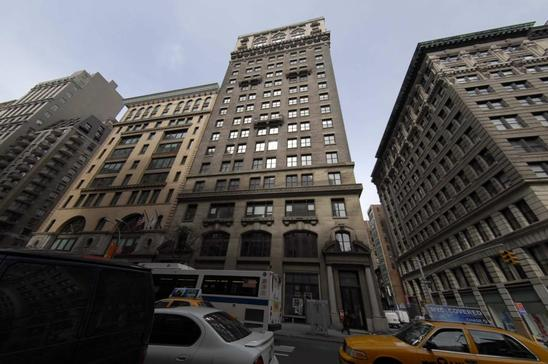 114-5th-avenue-new-york-ny-10037-retail-for-lease.jpg