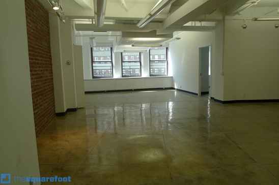 1410-broadway-new-york-ny-10018-office-for-rent.jpg