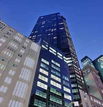 142-west-57th-street-new-york-ny-10019-office-for-lease.jpg