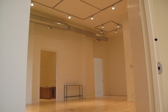 156-5th-avenue-new-york-ny-10037-office-for-rent.jpg