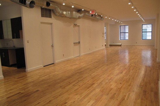 156-5th-avenue-new-york-ny-10037-office-for-lease.jpg