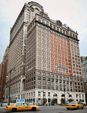 1697-broadway-new-york-ny-10019-office-for-lease.jpg
