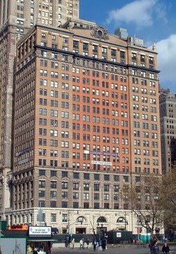 17-battery-place-new-york-ny-10004-office-for-lease.jpg