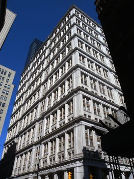 195-broadway-new-york-ny-10007-office-for-lease.jpg