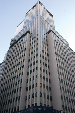 222-broadway-new-york-ny-10038-office-for-lease.jpg
