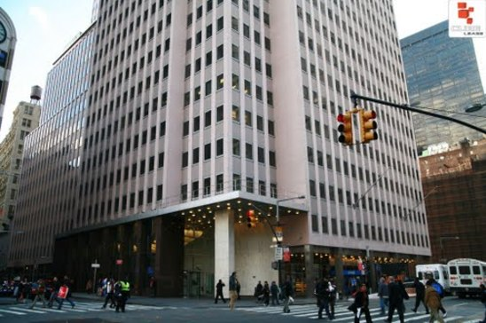 222-broadway-new-york-ny-10038-office-for-rent.jpg