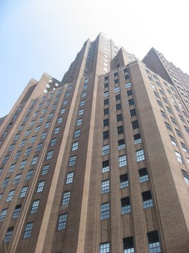 32-avenue-of-the-americas-new-york-ny-10013-office-for-lease.jpg