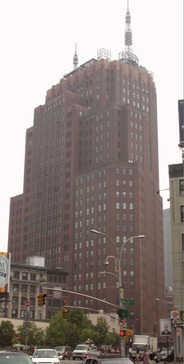 32-avenue-of-the-americas-new-york-ny-10013-office-for-rent.jpg