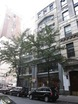 Favorite 37 west 17th street new york ny 10011 office for rent
