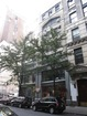 Search result 37 west 17th street new york ny 10011 office for rent