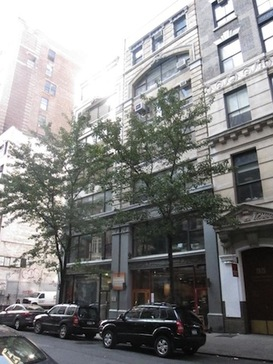 37-west-17th-street-new-york-ny-10011-office-for-rent.jpg
