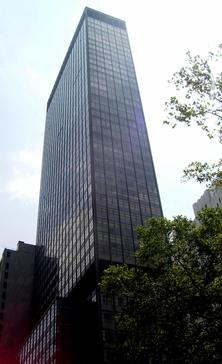 41-madison-avenue-new-york-ny-10010-office-for-lease.jpg