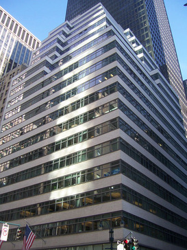 415-madison-ave-new-york-ny-10017-office-for-lease.jpg