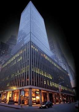 55-broad-street-new-york-ny-10004-office-for-lease.png