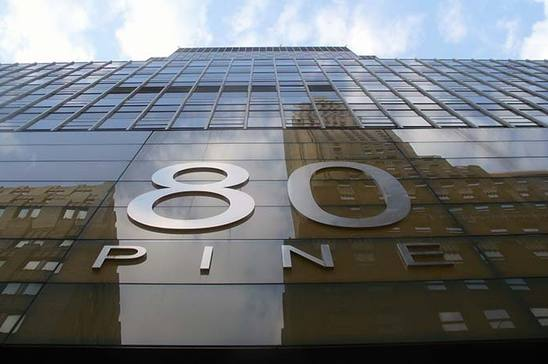 80-pine-street-new-york-ny-10005-retail-for-lease.jpg