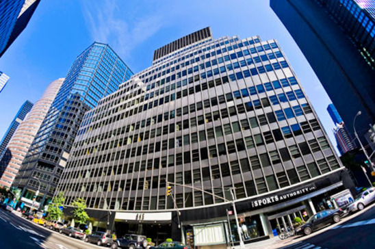 845-3rd-ave-new-york-ny-10022-office-for-rent.jpg