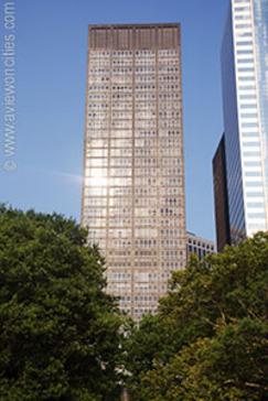 1-battery-park-plaza-new-york-ny-10004-office-for-rent.jpg