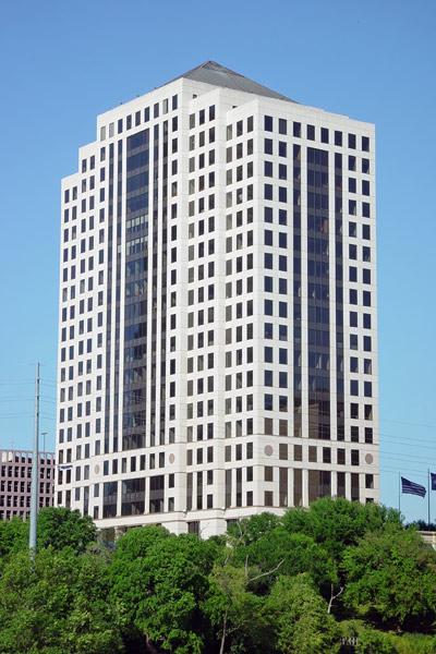 98 san jacinto boulevard 100 austin tx 78701 office for lease